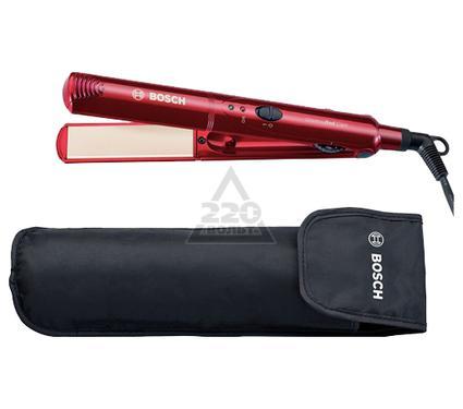Выпрямитель для волос BOSCH PHS2105