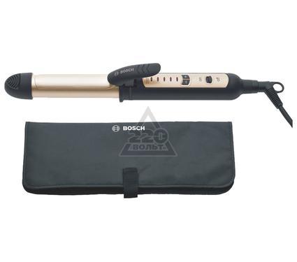 Щипцы для волос BOSCH PHC2500