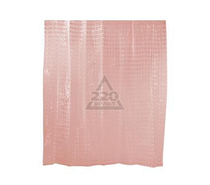 ����� ��� ������ ������� WESS Belorr pink P510-8