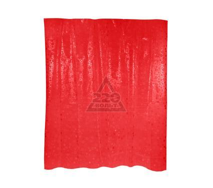 ����� ��� ������ ������� WESS Krugla red P514-8