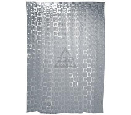 Штора для ванной комнаты WESS Joples P526-0
