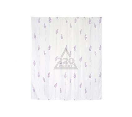 ����� ��� ������ ������� WESS Lilas T569-7