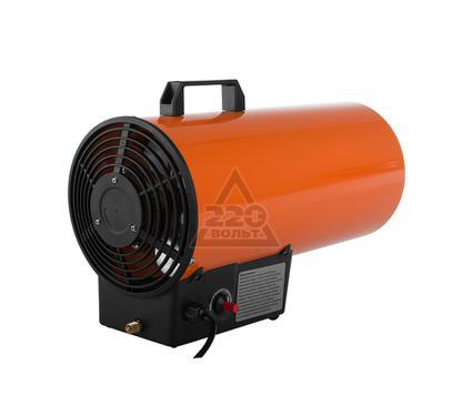 Нагреватель BAUMASTER GH-9115X