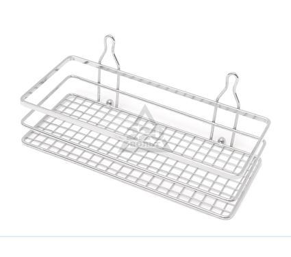 Полка для ванной комнаты VERRAN 201-01