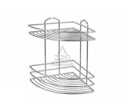 Полка для ванной комнаты TEKNO-TEL BK.022
