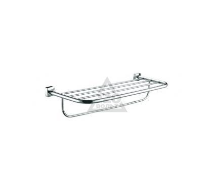 Полка для ванной комнаты FIXSEN Kvadro FX61315