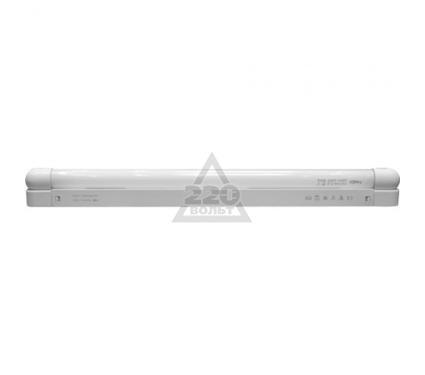 Светильник FERON TL-3016 (САВ 31) 18Вт T8