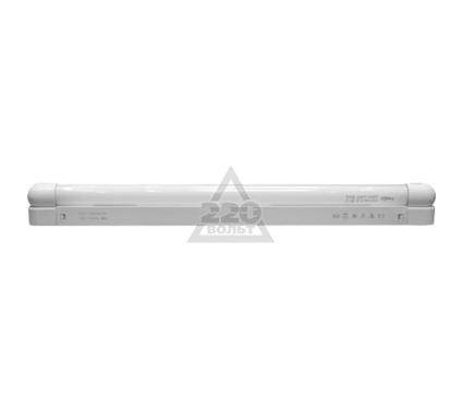 Светильник FERON TL-3016 (САВ 31) 36Вт T8
