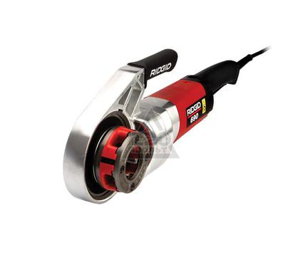 Электрический клупп RIDGID 690-C 41732