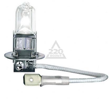 Лампа автомобильная OSRAM 64151ALS 55W PK22s 12V