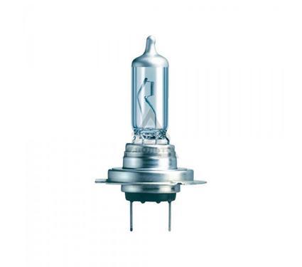 Лампа автомобильная OSRAM 64210SVS 12 V 55W PX26d