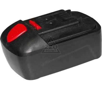Аккумулятор КРАТОН CD-12-01 Li Ion PRO