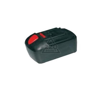 Аккумулятор КРАТОН CD-18-01 Li Ion PRO