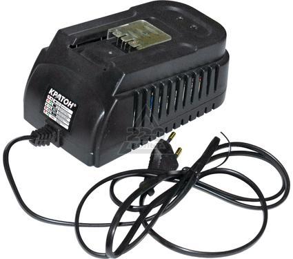 Зарядное устройство КРАТОН 31103016