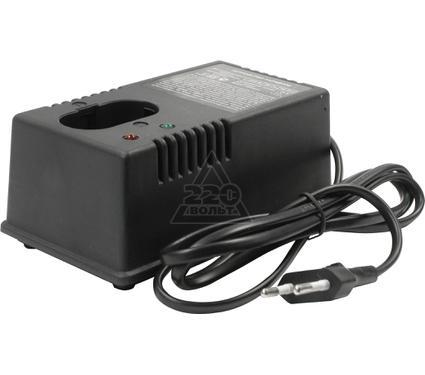 Зарядное устройство КРАТОН 31103003