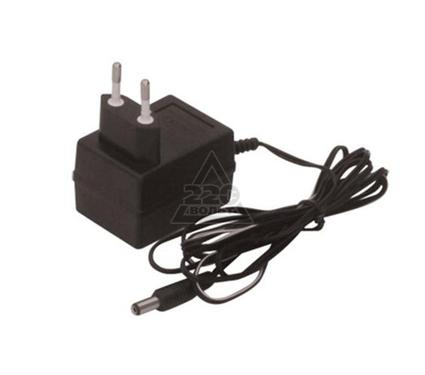 Зарядное устройство КРАТОН 31103001