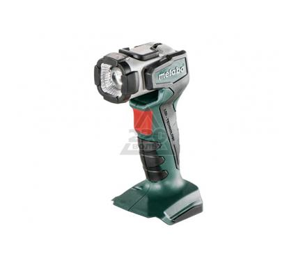 Фонарь METABO ULA 14.4-18 LED