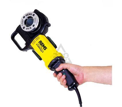 Электрический клупп REMS Амиго 530020