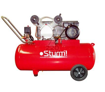 Компрессор STURM! AC93103