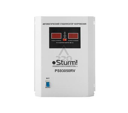 ������������ ���������� STURM! PS93050RV