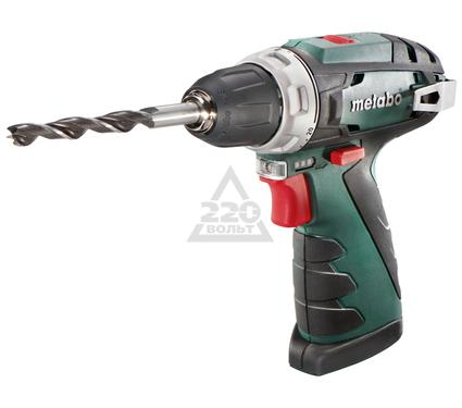 �������������� �����-���������� METABO POWERMAXX BS ��� ���. � �/�