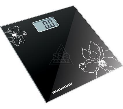 Весы напольные REDMOND RS-708