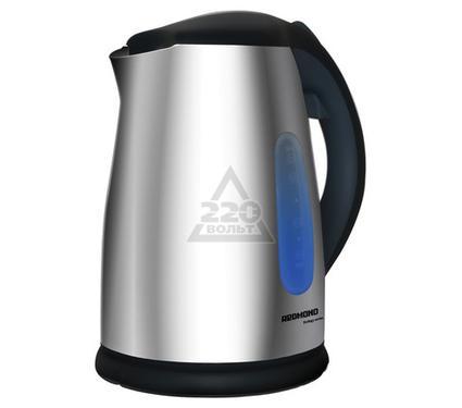 Чайник REDMOND RK-M107