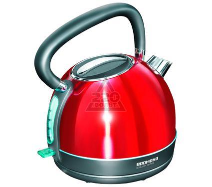 Чайник REDMOND RK-M128