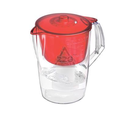 Фильтр для очистки воды БАРЬЕР Норма Рубин 3,6 л
