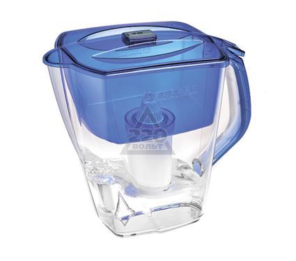 Фильтр для воды БАРЬЕР Гранд НЕО Ультрамарин 4,2 л