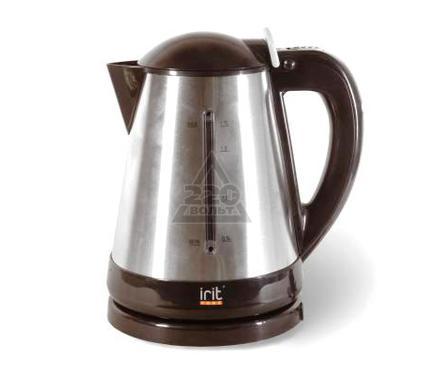 Чайник IRIT IR-1024