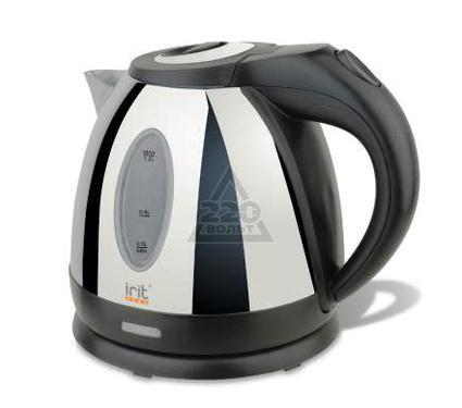 Чайник IRIT IR-1045