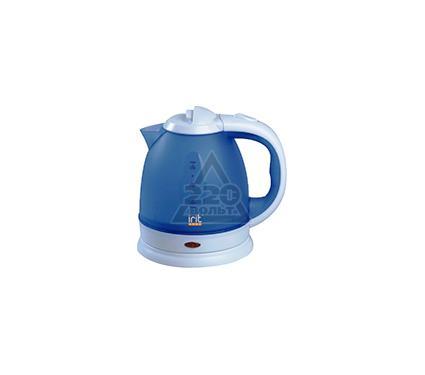 Чайник IRIT IR-1231