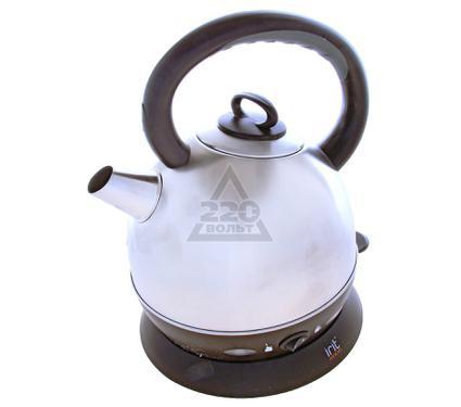 Чайник IRIT IR-1310