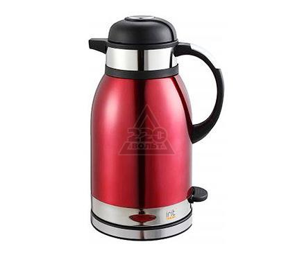 Чайник IRIT IR-1318