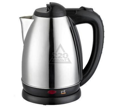 Чайник IRIT IR-1319