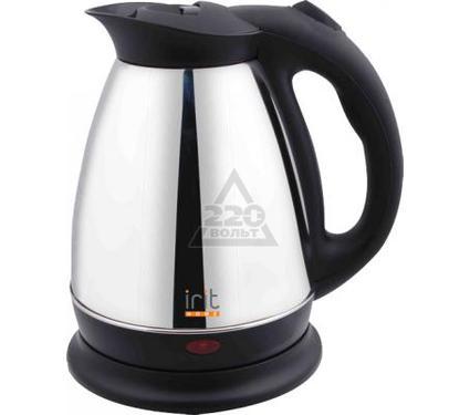 Чайник IRIT IR-1322