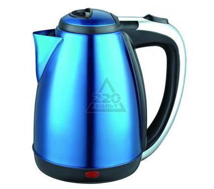 Чайник IRIT IR-1324