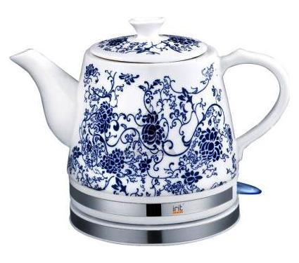 Чайник IRIT IR-1701