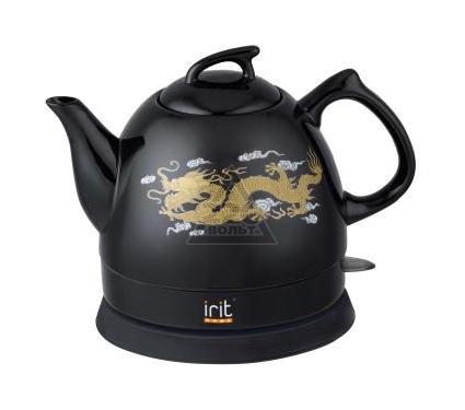 Чайник IRIT IR-1705