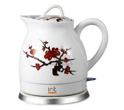 Чайник IRIT IR-1706
