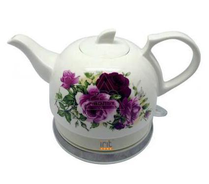 Чайник IRIT IR-1707