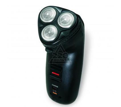 Электробритва IRIT IR-3020