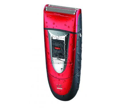 Электробритва IRIT IR-3203