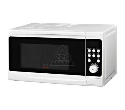 Микроволновая печь IRIT IR-003