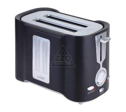 Тостер IRIT IR-5102