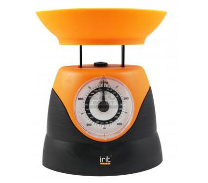 Весы кухонные IRIT IR-7134