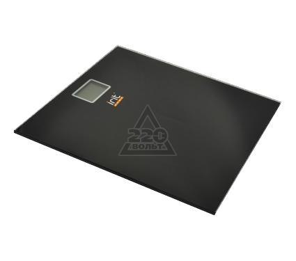 Весы напольные IRIT IR-7244