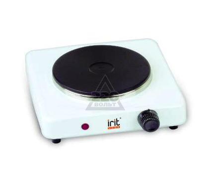 Плитка электрическая IRIT IR-8004