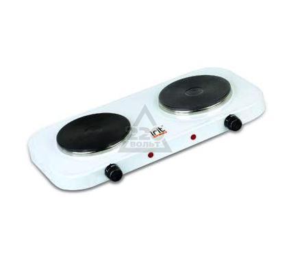 Плитка электрическая IRIT IR-8008